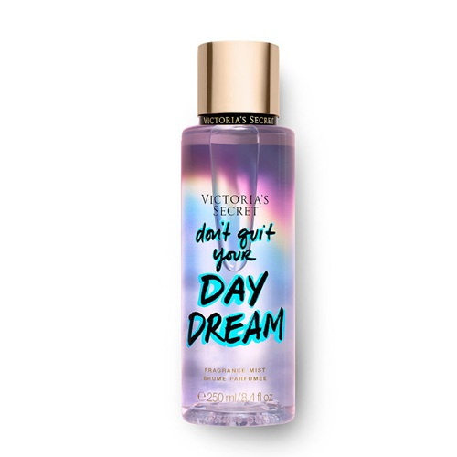 Xịt thơm Body Victoria's Secret Dont Quit Your Daydream